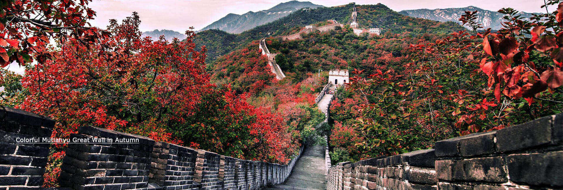 3 Days beijing Tour