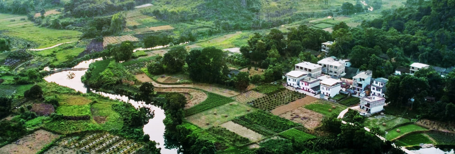 Shenzhen Guilin Tour