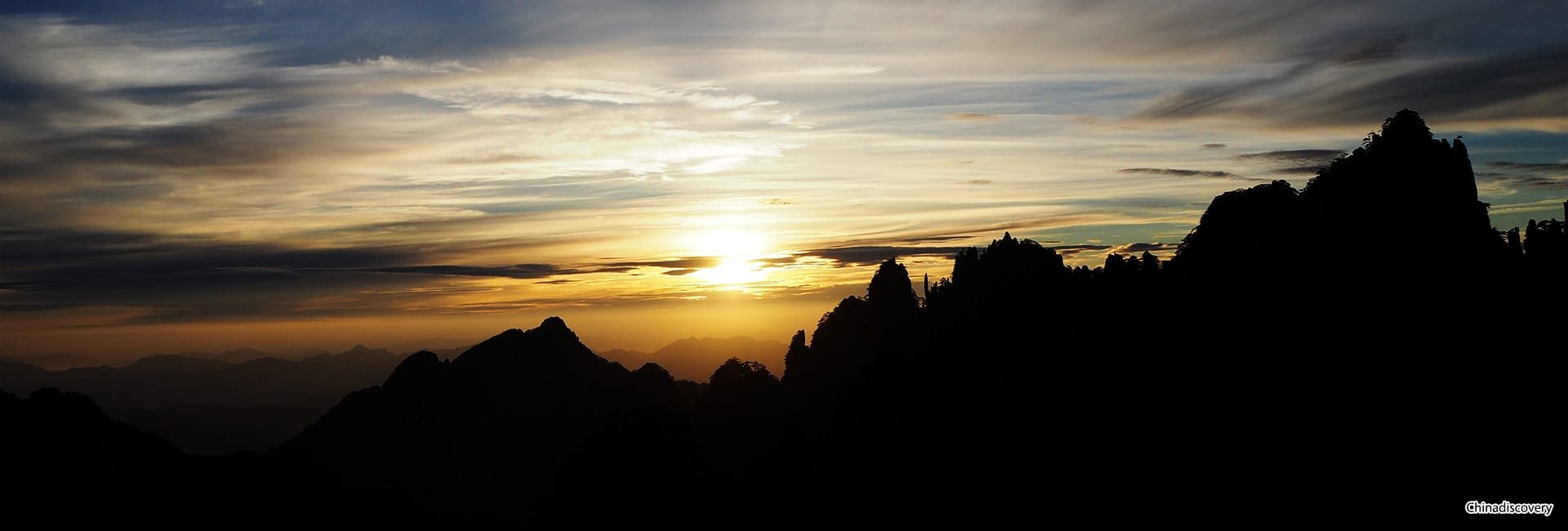 4 Days Huangshan with Pig's Inn Carefree Countryside Idyll Tour