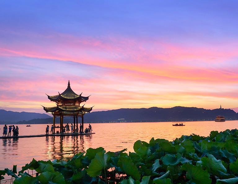 speed dating hangzhou 100% free online dating in hangzhou 1,500,000 daily active members.