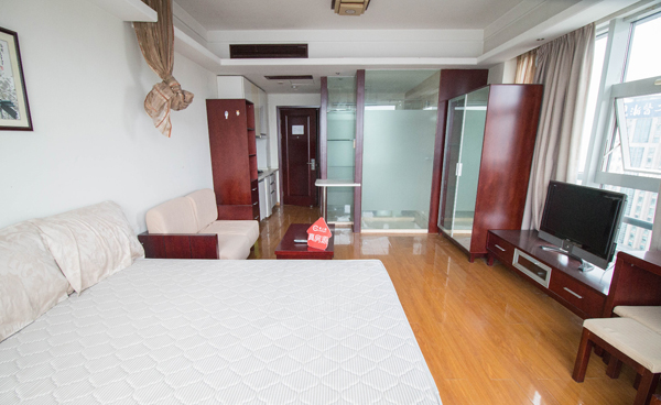 Hangzhou Hotels Near West Lake