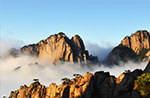 3 Days Huangshan Highlights Leisure Tour - Explore the best highlights of Huangshan Mountain in a leisure way.