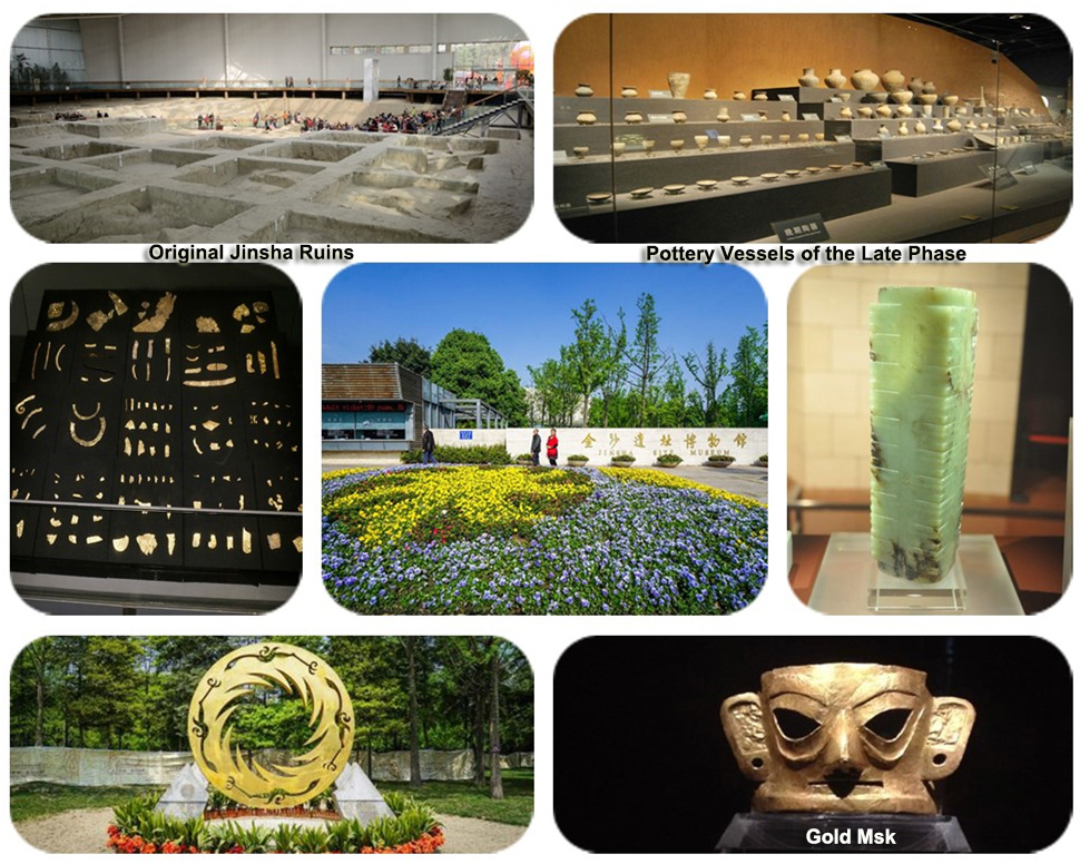 China's Top 10 Greatest Museums in 2019