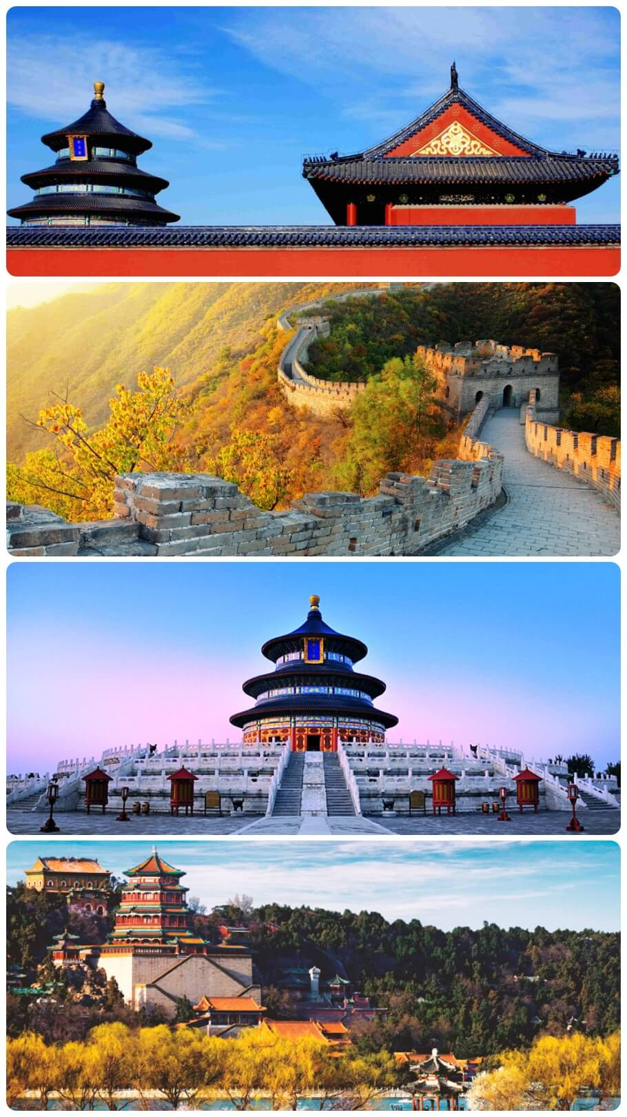 National Museum Of China Beijing Facts Exhibitions