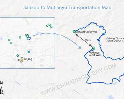 Beijing Subway Map Pdf.2019 Beijing Maps Beijing China Map Beijing Tourist Map
