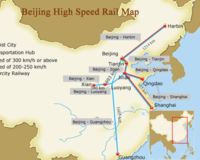 2018 Beijing Maps   Beijing China Map, Beijing Tourist Map.