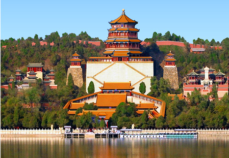 http://www.chinadiscovery.com/assets/images/beijing/summer-palace/beijing-summer-palace-full.jpg