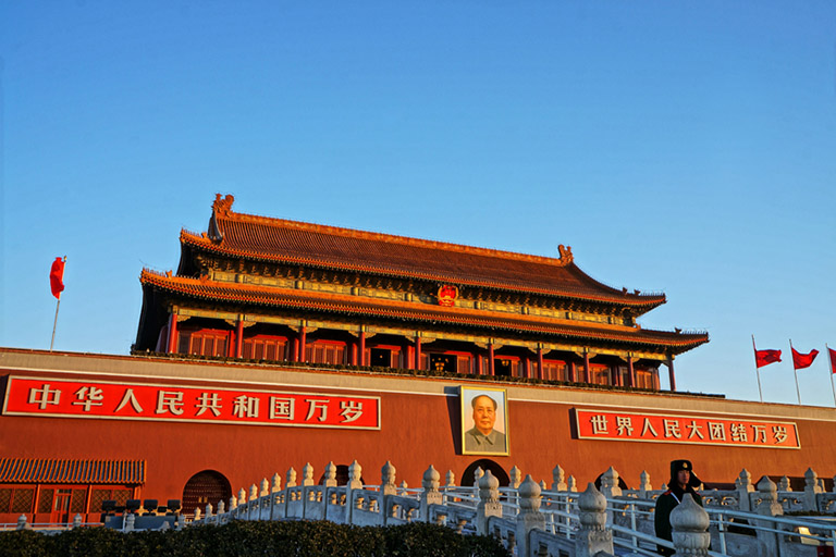 Beijing Layover Tours 2019/2020