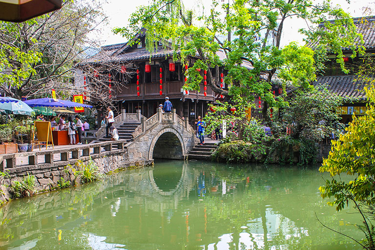 Top 11 Things to Do in Chengdu