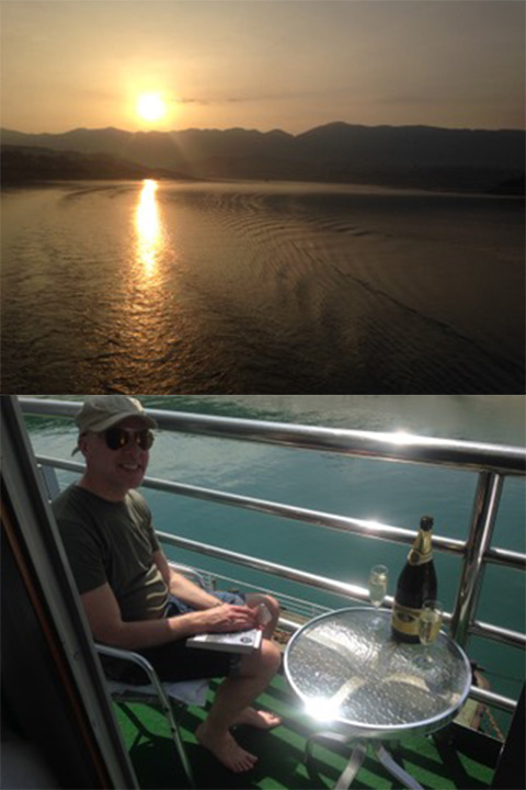 China Travel Photos