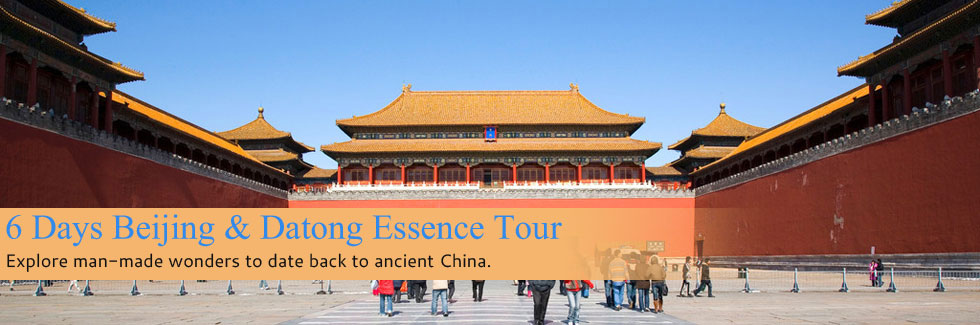 beijing private tour guide price