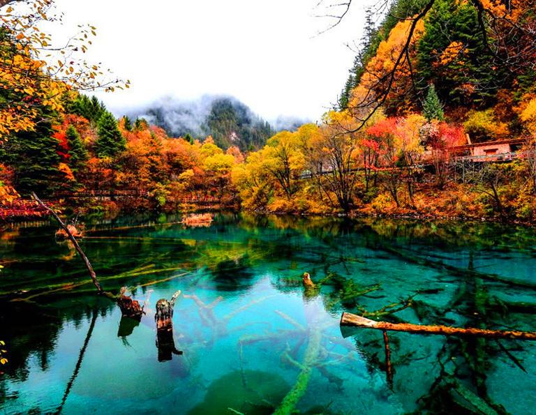 Visit Gansu China Hexi Corridor Tour Zhangye Dunhuang