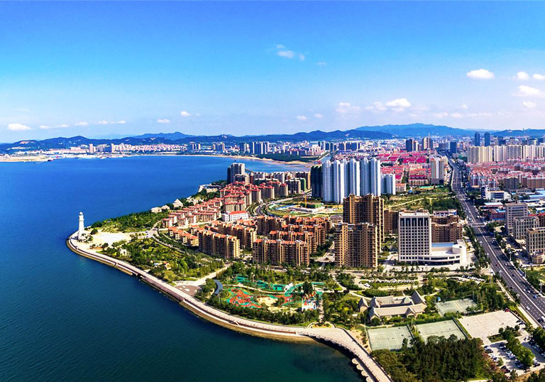 How to Plan a Trip to Greater Bay Area - Zhuhai City