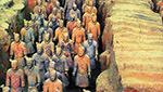 8 Days Beijing Luoyang Xian Tour - Witness brilliant history and culture of ancient China