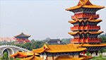 6 Days Henan Highlights Tour - Explore the essential highlights of Henan in a enjoyable way