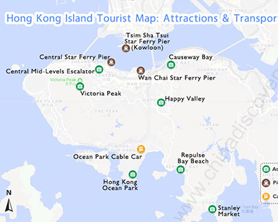 Hong Kong Map, Hong Kong Tourist Map, Hong Kong Macau Map Kowloon Hong Kong China World Map on yunnan china, fujian china, hangzhou china, macau china, beijing china, singapore china, new territories china,