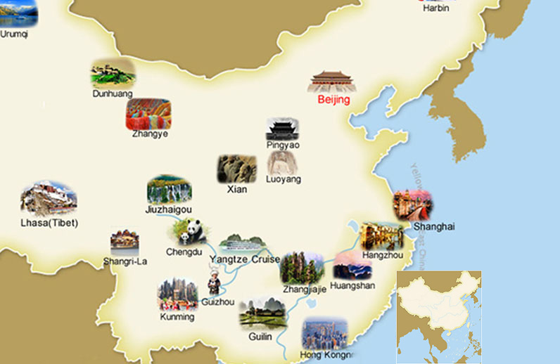 Greater Bay Area China Map Bay area vector map vector graphics (477 results ). greater bay area china map