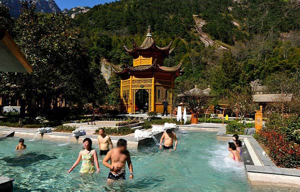 warm springs buddhist dating site Dating rules according to buddha history deems buddha as one of the wisest men in history from mindfulness to peace and tranquility many people seek out the advice of the man who seems to have had it all together.