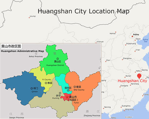 Maps of Huangshan: Downloadable and Detailed, Yellow ... Downloadable Maps on site maps, downloadable java games, downloadable clips, downloadable screensavers, service maps, live maps, educational maps, online maps, digital maps, fictional maps, google map, printable maps, strategy maps, java maps, information maps, social maps, minecraft house pe maps, mobile maps, organizational maps, simple maps,