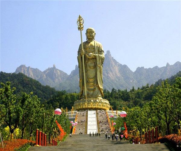 Book Regal Airport Hotel Xian in Xianyang   Hotels.com