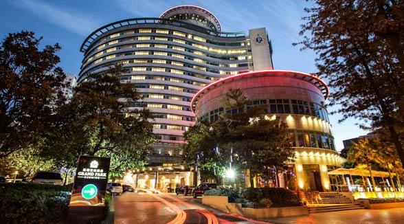 Kunming Hotels Best Hotel Amp Hostel In Kunming 5 Star