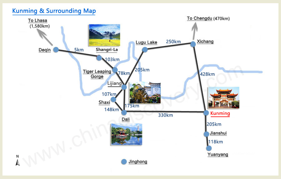 Kunming Metro Map.Kunming Airport Map Best Airport 2018