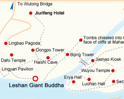 Leshan City Maps, Giant Buddha Tourist Maps 2019 on giant helmet, nashville city map, attack on titan city map, vampire city map, dwarf city map, giant san francisco, giant home, river to river trail map, giant alarm clock, giant hair dryer, red river city map, garden of the gods map, castle rock map, chain o'lakes map, casablanca city map, goblin city map, to kill a mockingbird city map, star wars city map, big city map, europe city map,