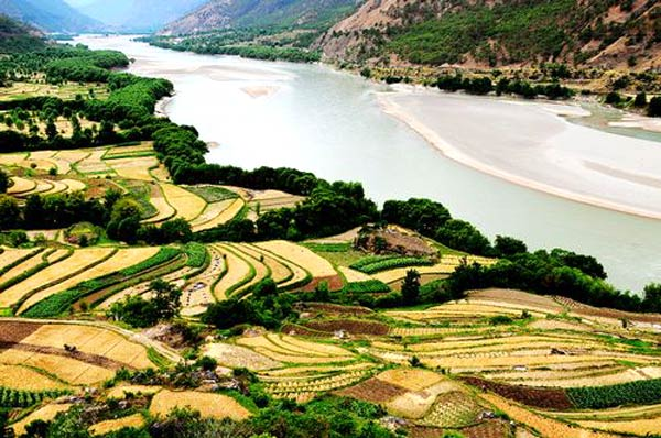 lancang singles Buy bicycling china: the nujiang valley -- yunnan: more kindle book deals free reading apps kindle singles newsstand accessories content and lancang valley.