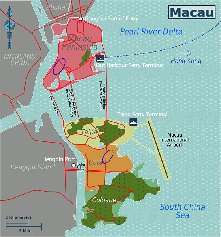 Where to Stay in Macau, Best Place to Stay in Macau on suzhou hotel map, hong kong hotel map, ningxia hotel map, mumbai hotel map, seattle hotel map, geneva hotel map, houston hotel map, papua new guinea hotel map, istanbul hotel map, san jose hotel map, grenada hotel map, cabo san lucas map, singapore hotel map, atlanta hotel map, new york city hotel map, orlando hotel map, goa hotel map, miami hotel map, penang hotel map, martinique hotel map,