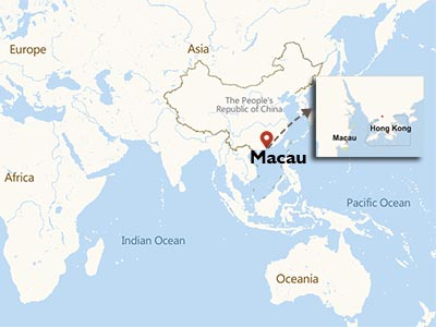 Macau Maps: Location, Tourist Attractions and Transport Maps ... on san marino map, hong kong map, mongolia map, shanghai map, lijiang map, irrawaddy river map, indonesia map, dalian map, cotai map, chengdu map, wuhan map, macedonia map, asia map, china map, taipei map, beijing map, zhuhai map, kunming map, yangtze river map, suzhou map, guangzhou map, xiamen map, macau attractions, malta map, brunei map, shenzhen map, tianjin map, macau hotels, taipa map, niue map, huangshan map, vietnam map, nanjing map,