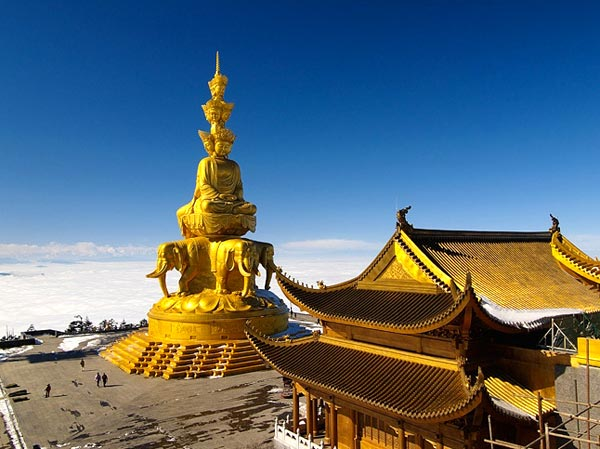 summit point buddhist personals Six episodes in buddhism and science by donald s  it was on the summit of this mountain that the buddha set forth his system  compasses always point north.