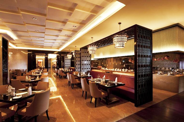 Attractions, Celebrity City Hotel Nanjing - Official ...