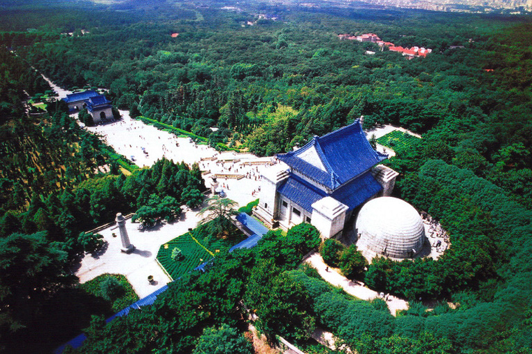 Posts besides Sun Yat Sen Mausoleum further E besides Index additionally India 15143663. on president of the republic china
