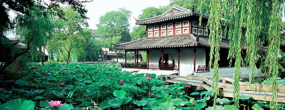 China Watertown Photography Tour, Suzhou Hangzhou Photo Tour