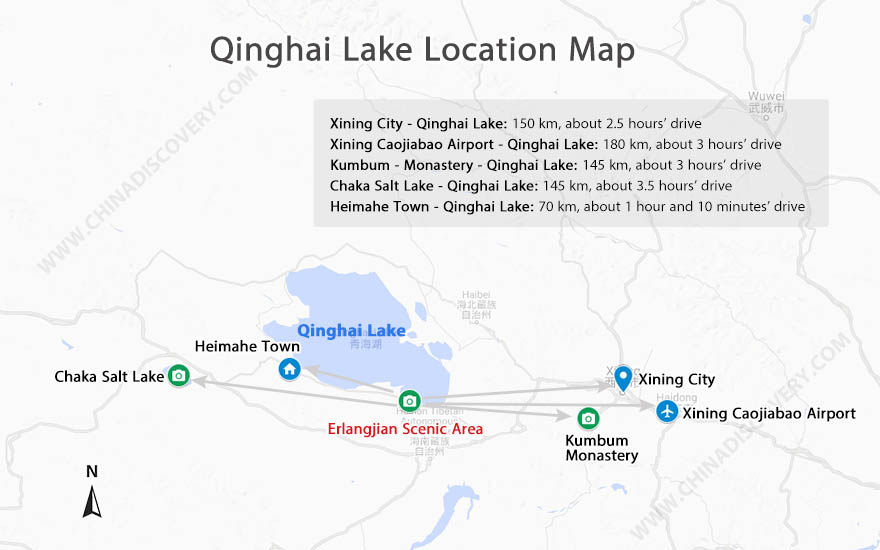 salt lake city public transportation map with Qinghai Lake on Live likewise munich Touristinfo also Railway stations in salt lake county  utah moreover Little America Hotel moreover Qinghai Lake.