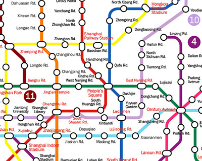 Shanghai Metro Map 2016.Index Of Assets Images Shanghai Maps