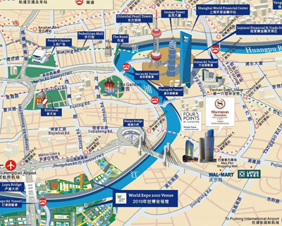 Index of /ets/images/shanghai/maps on shanghai on the map, shanghai city map, shanghai tourist map, shanghai province, shanghai road map, shanghai bus map, shanghai skyline, shanghai map pdf, shanghai on a map, shanghai mrt, shanghai metro, shanghai bus routes in english, shanghai map chinese, shanghai xuhui district, shanghai tourism, shanghai centre map, shanghai map asia, shanghai street map downtown, shenzhen subway english,