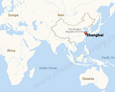 Index of assetsimagesshanghaimaps shanghai world map largeg gumiabroncs