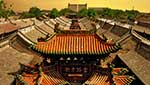 4 Days Essence of Datong & Pingyao Tour - Experience different historical fragment of China