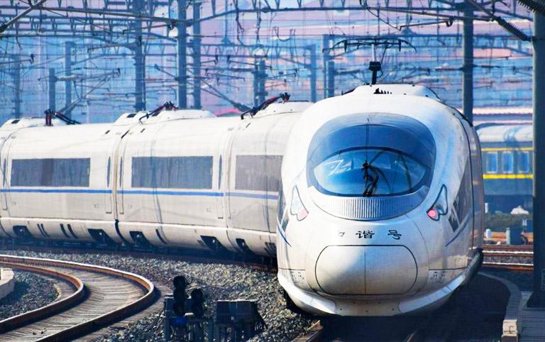 Beijing, Xian, Chengdu, Shanghai Tour of China, Private Guided