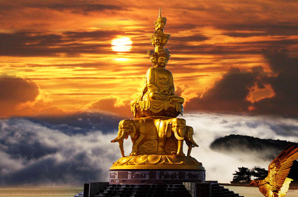 the concept of death in buddhism daoism and in christianity What's the difference between buddhism and taoism buddhism and taoism are two  the cycle of rebirth and death,  concept buddhism as a religion believes.