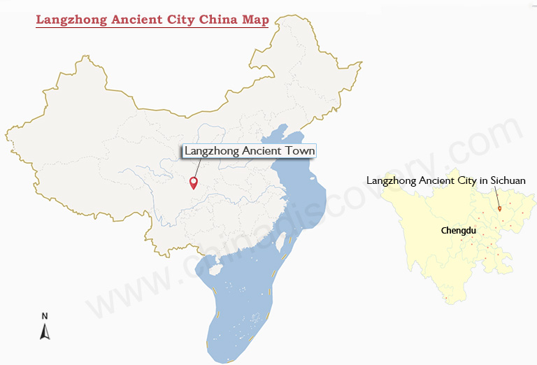 maps with multiple destinations with Langzhong Ancient City on Grid plan moreover Plan A Road Trip Route With Google Maps as well Vecchia Cantina Vino Nobile Di Montepulciano in addition Line 3  Naples metro besides Alaska Airlines Route Map.