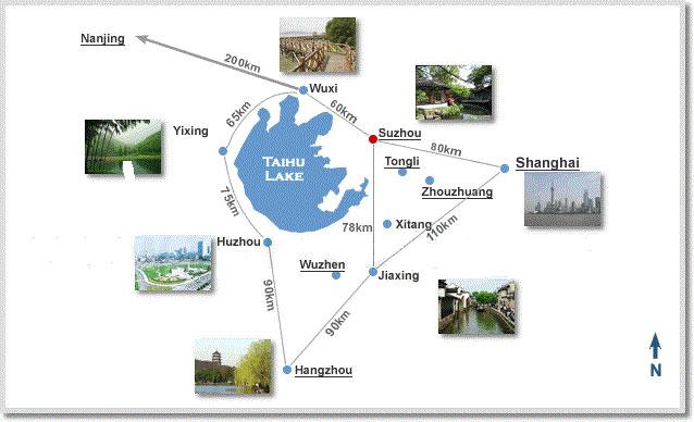 Suzhou Subway Map.Maps Of Suzhou Downloadable And Detailed Suzhou Garden Map