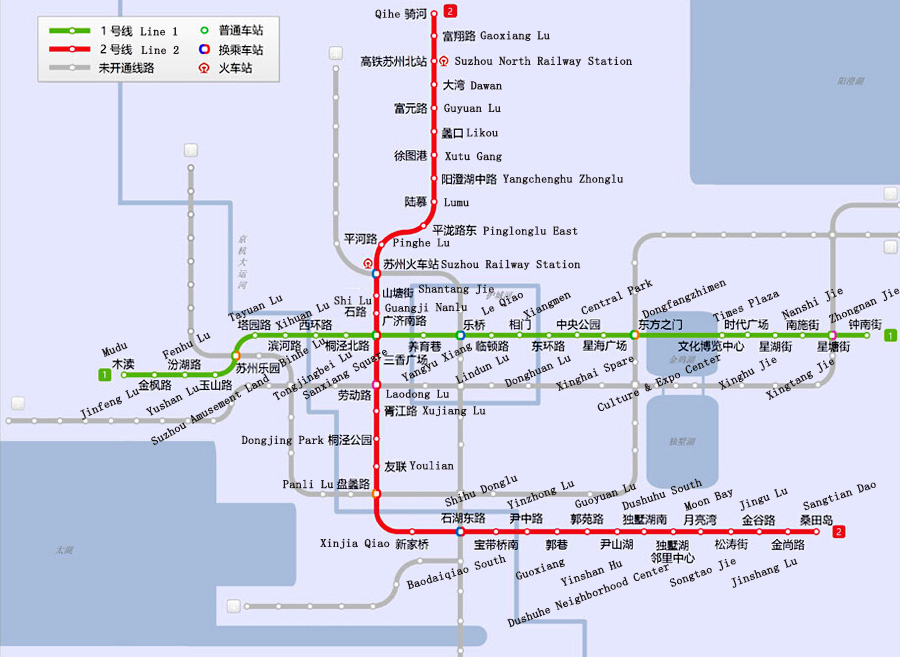 boston subway map pdf with Suzhou Metro Map on New York City Map XcTvC7KrZ3uIVZUxwjhXmO0Kev8mrjuo E7KKBfjzGo also Q And A Fetch Msg also Suzhou Metro Map further 427490189602878432 besides Futurenycsubway V4.