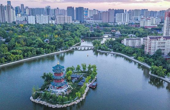 Local Dating Taiyuan Shanxi