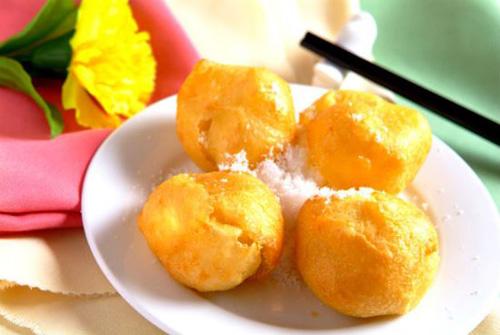 What to Do in Tianjin: Tianjin Nightlife, Tianjin Food