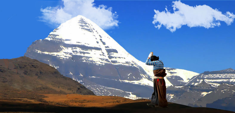Image result for mount kailash