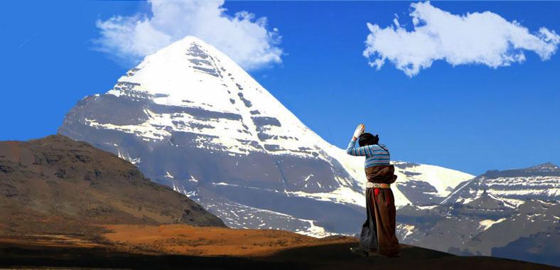 Kết quả hình ảnh cho kailash mountain