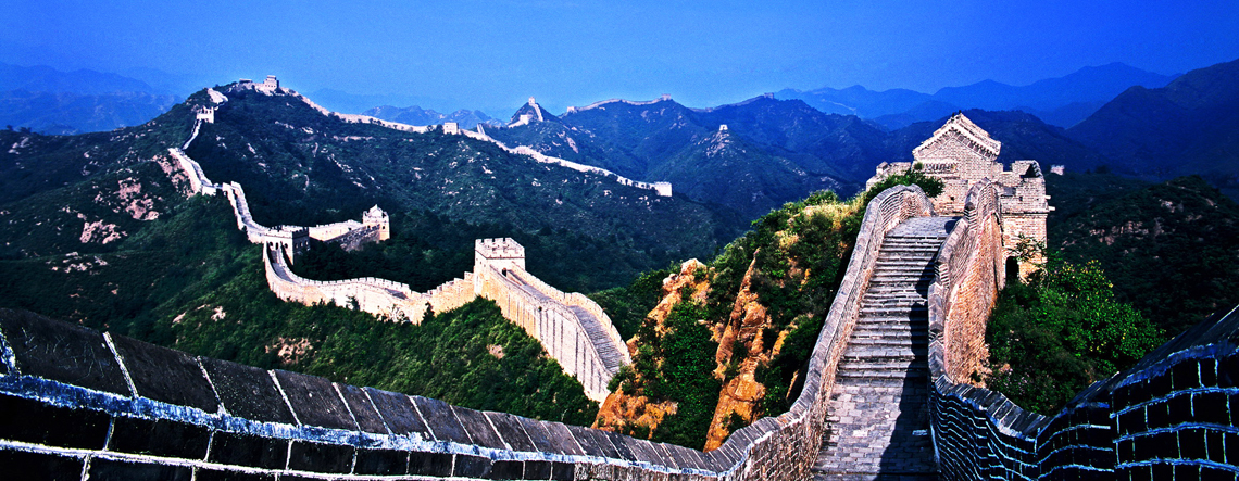 Beijing Xian Shanghai Tour Days China Golden Triangle Tour - China tour