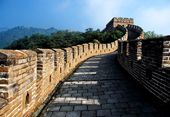 Best China Tours